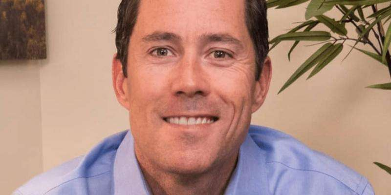 From the Desk of Our CEO, Michael McAllister
