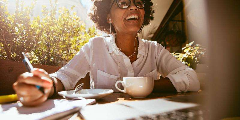 A Real Estate Agent's Guide to Creating Marketable Content