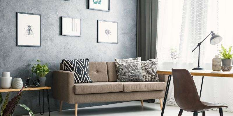 Content Inspiration for Real Estate Agents Looking to Create