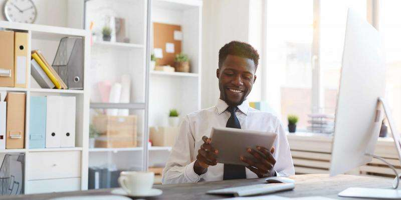 6 Unique Ways to Market Yourself as a New Agent
